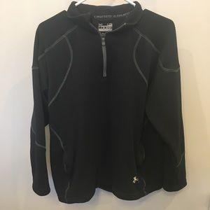 3/$50 Men's Under Armour Crewneck Sweatshirt